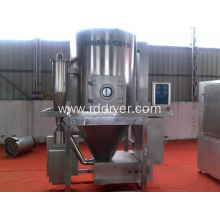 High Quality Industrial Factory for Atomizer Spray Dryer High Speed Centrifugal Spray Dryer Machinery supply to Bermuda Manufacturers