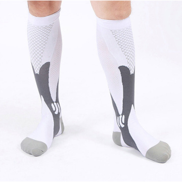 Mampatan Ankle Protect Socks