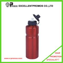Пользовательские печатные алюминиевые спортивные бутылки (EP-MB1012)