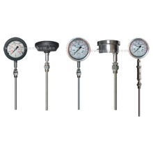 Exhaust Gas Thermometers