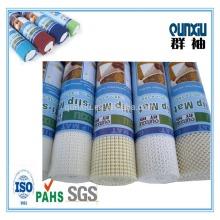 tapis antidérapants en mousse de PVC à usages multiples