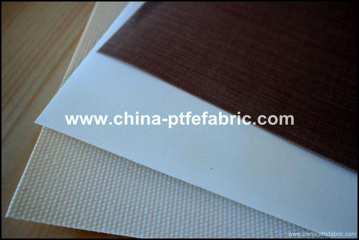 PTFE Fabric For Textile Garment