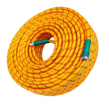 Braided Agriculture Spray Hose Orchard