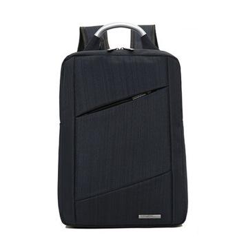 New Arrival backpack for men USB bag anti-theft laptop