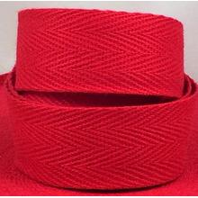 elasticity knitted f...
