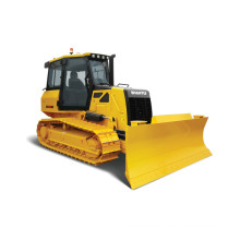 Chinese Shantui SD13s Crawler Small New Mini D6 Bulldozer with Best Price