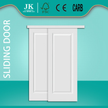 JHK Interior Large Sliding Glass Door Grids