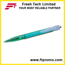 China Cheap OEM Office School Sports Ball Pen
