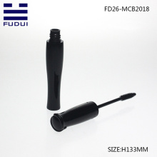 Hot Quality Black Shiny Black Black Mascara Tube / Container