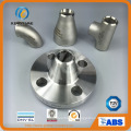 ANSI B16.5 304L 316L Casting Stainless Steel Wn Flange (KT0361)