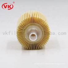ECO Auto Air Filter  04152-31080 ACO124 P7418 OE685 CH10158ECO EO1102 E814HD191