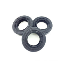 National Rubber TC Oil seals Skeleton Hydraulic Seals Crankshaft Oil Seal for Tractor