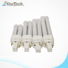 High Power 12W LED Stecker Licht