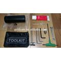 Hot Sales 50mm 55mm 70mm Benzin Portable Piling Maschine Mini Benzin Zaun T-Post Fahren