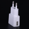 USB2.0 mobile phone charger with KC/KCC certificate
