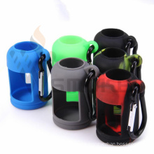 E Liquid Silicone Holder 30ml