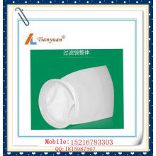 Polyester-Flüssigkeitsfilterbeutel / Wasserfilterbeutel