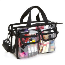 Waterproof Schouder Shcool Gym Travel Tote Bags