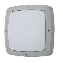 Tabique hermético de LED (FLT6001)