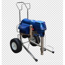 Kolben Elektrische Airless Pumpe mit 6L Liter