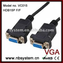Câble de modem N9 DB9