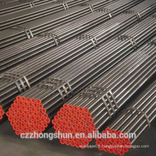 2016 high quality varnish 100% carbon tube
