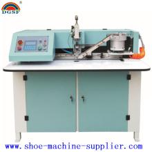 Computerized Auto-Nailing Machine JD-834
