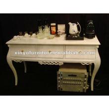 Table de toilette classique I0006