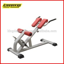 Roma chair ab fitness equipment