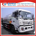10 m3 Dongfeng Ashpalt Road Maintainer