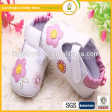 2015 новый стиль работает обувь сладкий открытый оптовой обуви causal baby девушка спортивная обувь