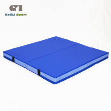 Gymnastik Crash Landing Mat