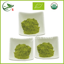 2016 Printemps Fresh Green Tea Matcha Powder