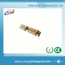 China Fabrik Großhandel Bar Magnet für Industrie