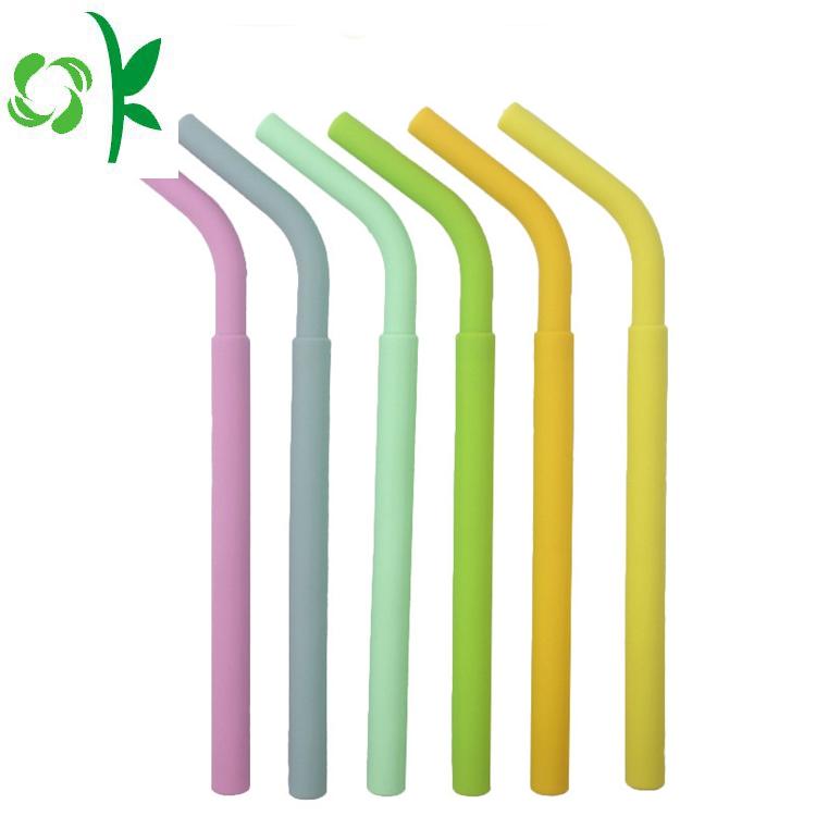food grade straw