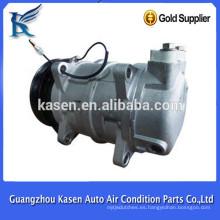 Compresor de aire DKS15 para Volvo 940