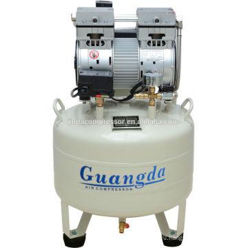 35 Л 850W немого воздуха compressor(GD35-8501B)