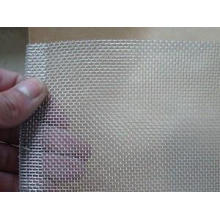 Specialized Production Al-Ma Alloy Wire Window Screen