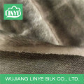 wholesale faux fur fabric for cushion cover/blanket