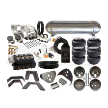 Car Chassis Parts Auto Air Other Suspension Parts Truck For Mack Airbag Complete Kit Suzuki Alto Citroen Picasso C4
