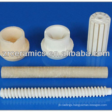 Electric Ceramic Radiator Heating Element,