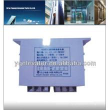 Реле Hitachi для лифта, Детали лифта Hitachi, Детали Hitachi