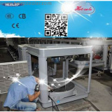 Energy-saving industrial portable evaporative air cooler