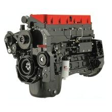4-Takt 6 Zylinder M11 QSM11 Dieselmotor