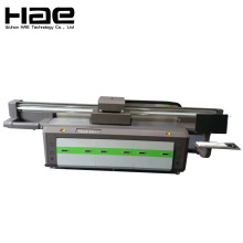 Digital LED UV Flatbed Printer Price