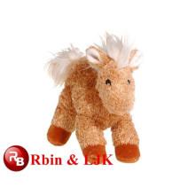 plush toy horse stuffed animal toy