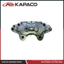 47730-35080 acessórios de automóvel calibres de freio para TOYOTA LAND CRUISER - BUNDERA