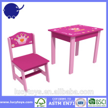 cheap solid wood Children furniture