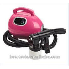 HVLP Tanning Machine fake tan machine