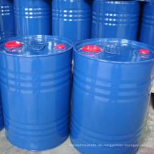 Pestizid Herbizide Diquat 40% Tkl, 15% / 20% wie, 15% SL, 97% Tc